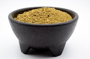 Yellow kratom review