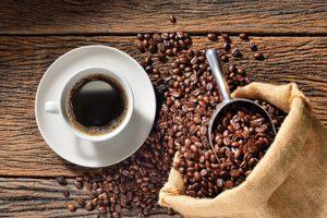 caffein makes kratom stronger