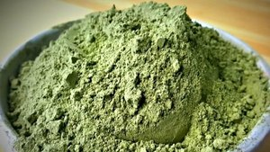 how to use kratom capsules