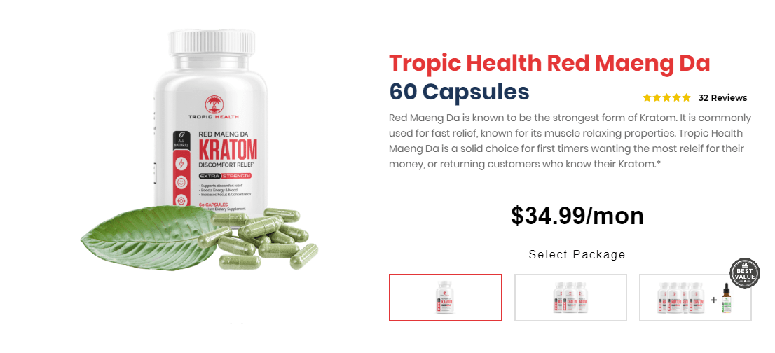 Best kratom for opiate high