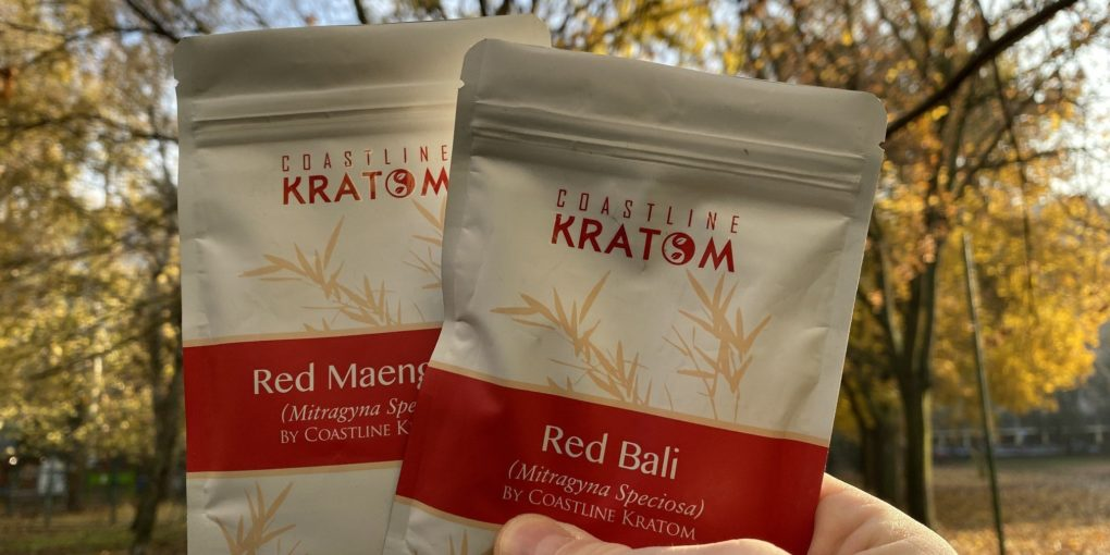 best kratom for pain