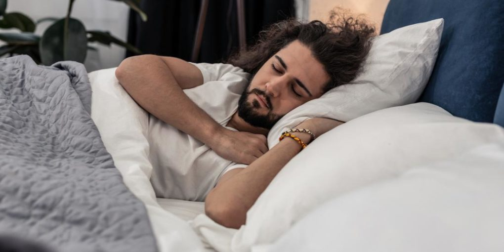best kratom for insomnia