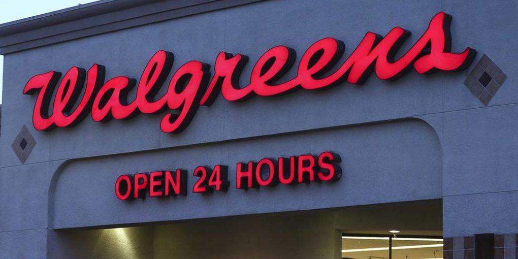 walgreens-detox